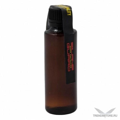 Жидкое стекло Silane Guard бутылочка дополнительная