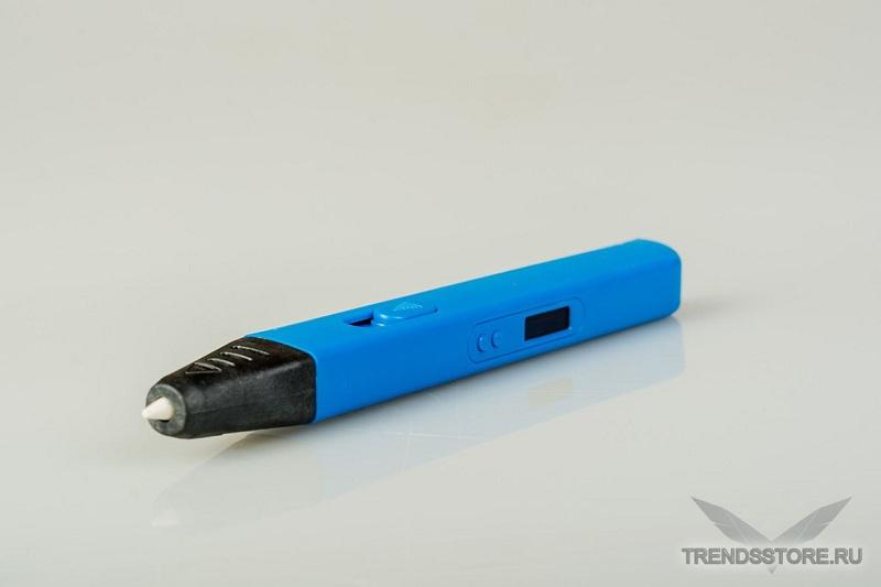 3D ручка Myriwell RP800А - USB
