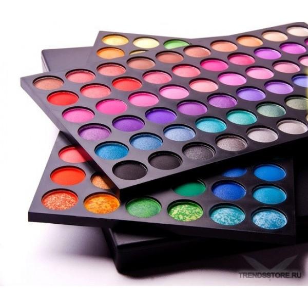 Beauties factory косметика купить каталог эйвон 16 для представителей
